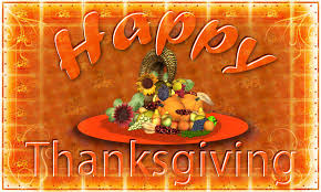 thanksgiving images domain pictures page 1