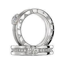 bvlgari prices rings images Bvlgari engagement ring price 8 bvlgari pinterest engagement jpg