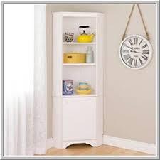 corner kitchen pantry cabinet corner kitchen pantry cabinet sirgo
