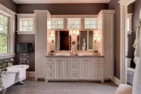 Bathroom Cabinet Design Uncategorized Custom Bathroom Vanities Designs In Trendy Custom
