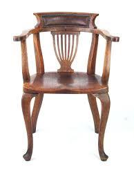 Office Desk Parts Oak Swivel Desk Chair Parts Medium Size Of Desk Office Swivel