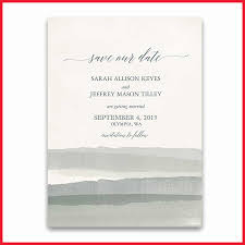 make your own save the date inspirational make your own save the date cards image of wedding