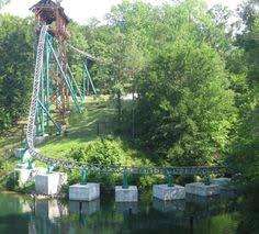 Busch Gardens Williamsburg Fall Fun Card - busch gardens williamsburg celebrates 40 years of fun with 40
