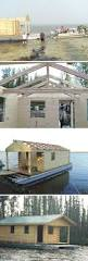 1467 best houseboats images on pinterest houseboats boat house