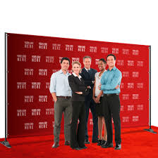 step and repeat backdrop 8 x 12 step and repeat backdrop for your carpet