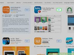Can I Read Barnes And Noble Books On My Kindle How To Buy Books For The Ipad 7 Steps With Pictures Wikihow