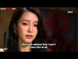 film pengorbanan cinta when a man fall in love when a man loves episode 14 part1