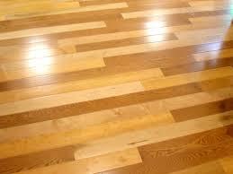 Hardwood Floor Rug Best Rug Pads For Hardwood Floors Mkeever Art