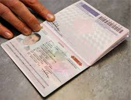 best place to buy real passports id cards driver s license