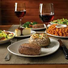 outback steakhouse open on thanksgiving best places to go for mother u0027s day how to cut wait time at