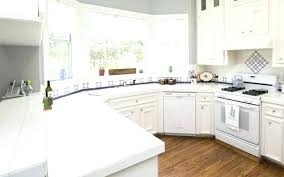 kitchen countertop tile ideas kitchen countertop ideas granite tile kitchen ideas counter