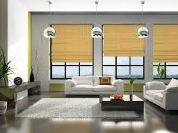 Shutters Vs Curtains Blinds U0026 Curtains Kettering Carpets Kettering Simplicity Blinds