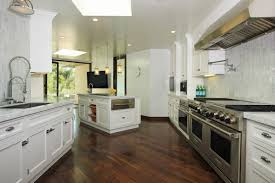 bathroom stunning kitchen island on angled wood flooring with