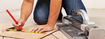 Bathroom Tile Installers Cost To Remodel A Bathroom Tile Installation Costs