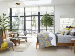 Houzz Bedroom Design Bedroom Mid Century Bedroom Fresh Midcentury Bedroom Design Ideas