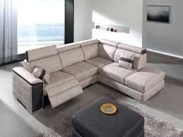 gros canapé canape d angle avec coussin le gros pour canapac en 40 photos