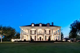 luxury plantation house plan amazing fashionable southern plans