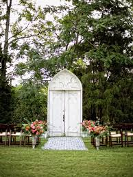 wedding altar ideas fresh diy wedding altar decorations wedding decor wedding decor