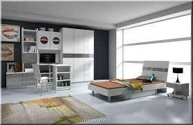modernes jugendzimmer jugendzimmer hochglanz weiß schwarz grau rosa viol möbel für