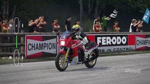 gpz900r manual ride 2 ps4p デイリーチャレンジ カワサキでイースタンマウンテン スポーツ