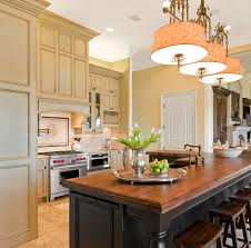 Yorkville Home Design Center Wood Countertops Have You Ever Thought About It