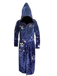 amazon robe de chambre femme to lounge robe de chambre femme amazon fr vêtements et