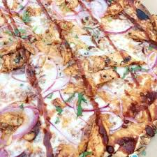 california pizza kitchen 182 photos 117 reviews pizza 719