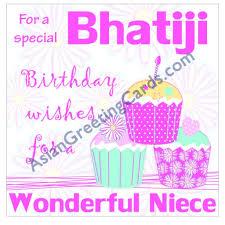 happy birthday card in urdu happy birthday images