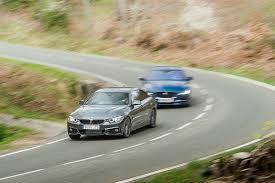lexus is300h vs bmw 320i jaguar xe vs bmw 4 series vs mercedes c class triple test review
