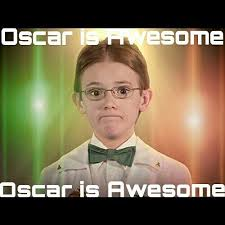 User Memes - boredom leads to odd squad memes squad and memes