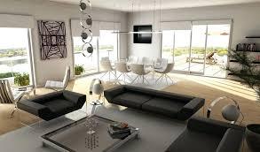 free home interior design software 3d home interior design software remarkable 3d home interior design