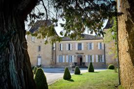 french country estate french country estate rustic green country festival weddings