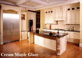 purchase kitchen cabinets schön assembled kitchen cabinets wholesale pre online easy steps