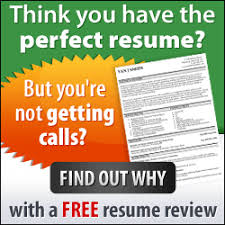 Creative Director Resume Samples Associate Creative Director Resume Template Premium Resume