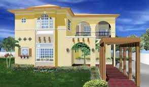 mediterranean style house plans with photos custom home plans rustic mediterranean house design by asis