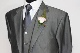 wedding suit hire dublin wedding suit hire morning wear groom wedding