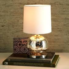 table lamp small red table lamp shades lamps bedroom mini accent
