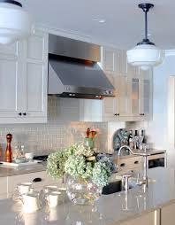 grey subway tile backsplash kitchen traditional with frame and