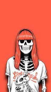halloween skeleton wallpaper hipster skeleton halloween best htc one wallpapers