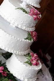 Big Wedding Cakes The 25 Best Huge Wedding Cakes Ideas On Pinterest Big Cakes