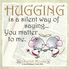 thanksgiving sayings for church signs little church mouse motivational thoughts pinterest mice