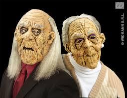 skin mask halloween horror masks halloween fancy dress child skull zombie mask