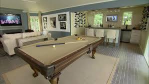 elegant interior and furniture layouts pictures furniture man