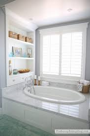 home decor canada online build your own concrete bathtub non standard size bathtubs small