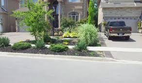 landscaping companies in burlington trustedpros
