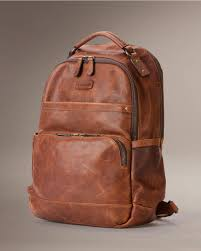 frye men u0027s logan backpack cognac my style pinterest logan