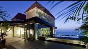 the most amazing bollywood celebrity homes quora