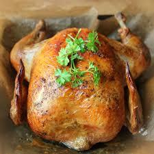 comment cuisiner la dinde de noel dinde farcie aux marrons recettes de cuisine marciatack fr
