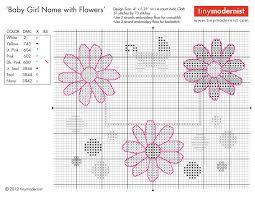 free cross stitch patterns tiny modernist cross stitch