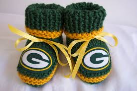 bay bay baby unique and strange green bay packers items for sale on etsy acme